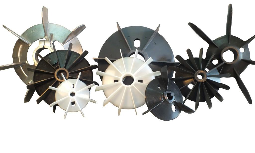 Różne rodzaje przewietrzników, z tworzywa, z aluminium, przewietrznik różne rozmiary