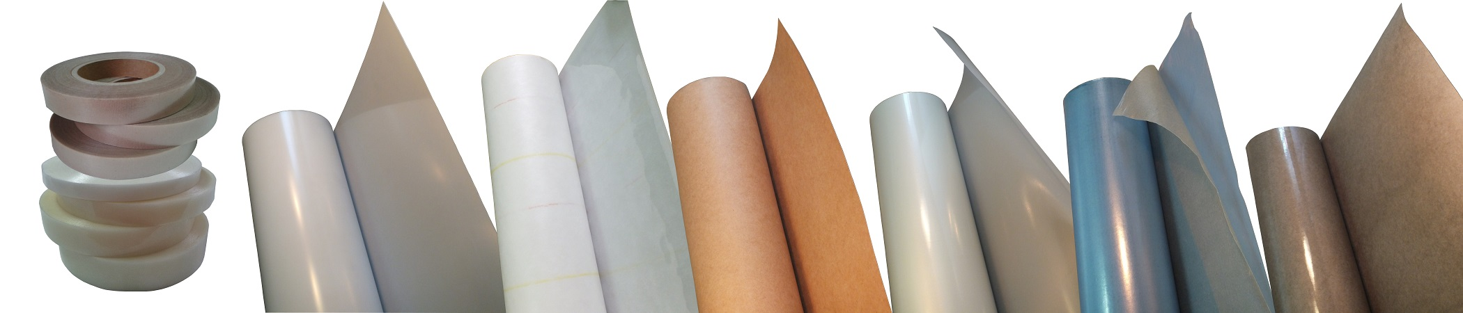 Materiały elektroizolacyjne, tereszpan, preszpan, folia, nen, szkłoflex, taśma klejąca terdur, papier elektroizolacyjny, folia elektroizolacyjna