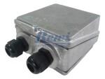 Skrzynka elektryczna silnikowa SG 90-100, puszka do silnika elektrycznego