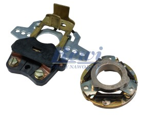 Wyłącznik odśrodkowy stosowany do silnika elektrycznego jednofazowego Tamel i Besel, sprzęgło silnika elektrycznego, sprzęgiełko,